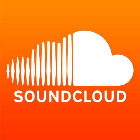 Soundcloud und Universal Music schließen Lizenzabkommen