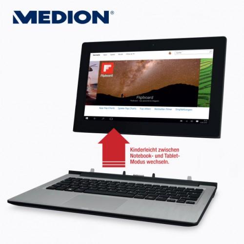 medion-akoya-E2212T-02.jpg