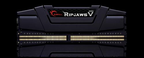 Bild: G.Skill: DDR4-Kit mit 128 GB und 3.200 MHz für rund 1.070 US-Dollar
