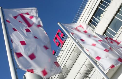 Telekom: Prepaid-Kunden erhalten LTE mit 50 Mbit/s