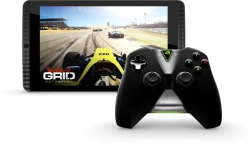 ARM: Tablets ab 2017 mit mehr Grafikleistung als PS4 und Xbox One?