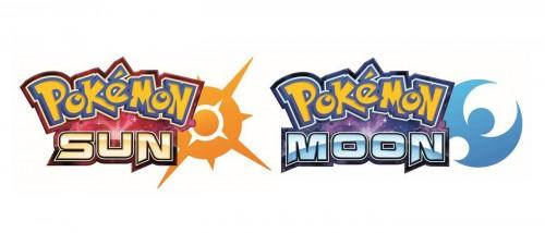 Pok�mon Sun und Moon zum 20-jährigen Jubiläum?