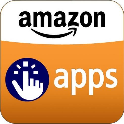 Android-Trojaner von Amazon.de macht Smartphone zur Wanze