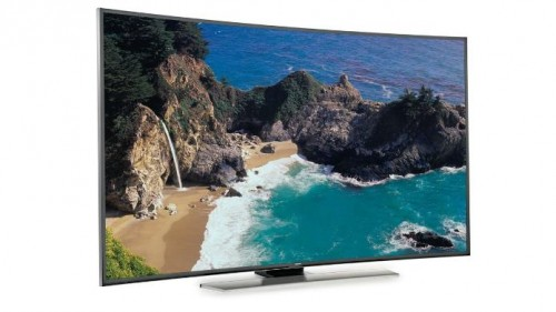 Smart-TVs von Samsung bieten künftig keine Unterstützung mehr für Skype