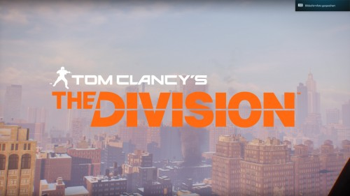 TomClancysTheDivision2016-3-8-18-40-31.jpg
