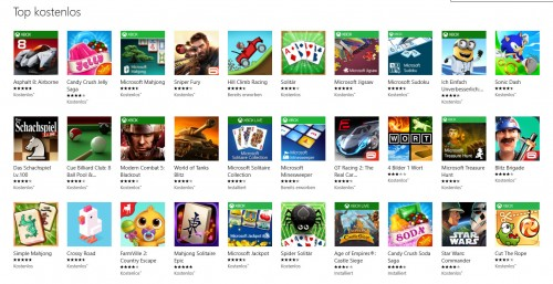 windows-10-store-spiele.jpg