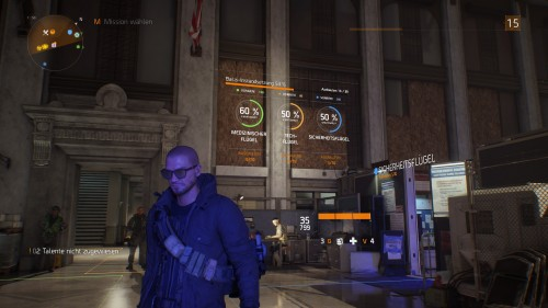 TomClancysTheDivision2016-3-10-13-8-39.jpg