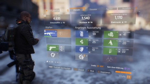 TomClancysTheDivision2016-3-9-22-9-34.jpg