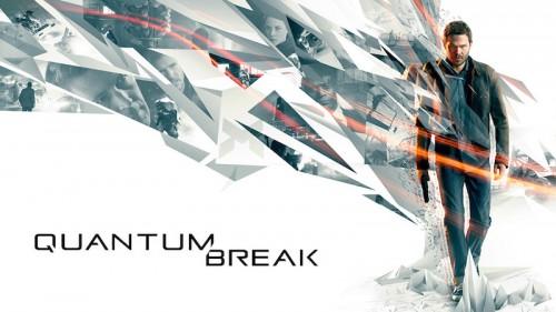 Quantum Break für Microsoft ein großer Erfolg
