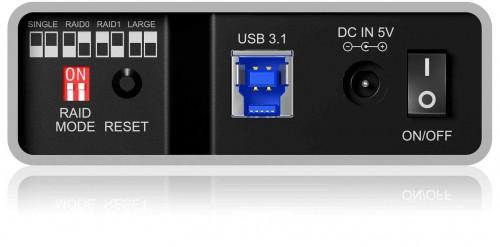 IB-RD2253-U31_Bild_3_Hinten_Frontal.jpg