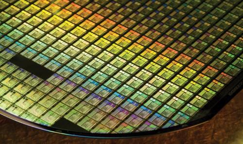 Wafer-Knappheit: Preisanstieg bei CPUs, GPUs, SoCs, RAM, etc?