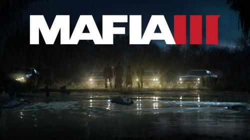 Mafia 3: 30-FPS-Lock aufgehoben und weitere Verbesserungen