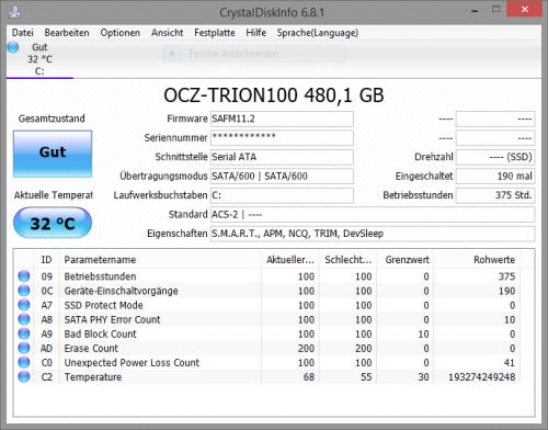 OCZTrion100CrystalDisk.png