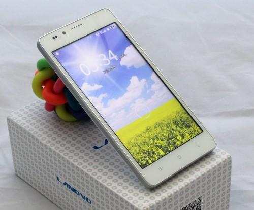 LandvoV81Smartphonetest1.jpg