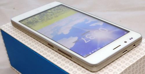LandvoV81Smartphonetest3.jpg