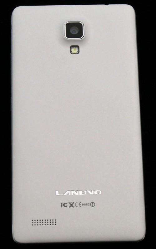 LandvoV81Smartphonetest4.jpg
