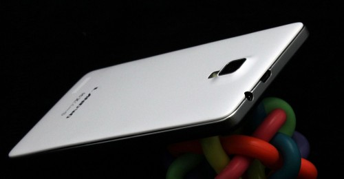 LandvoV81Smartphonetest5.jpg
