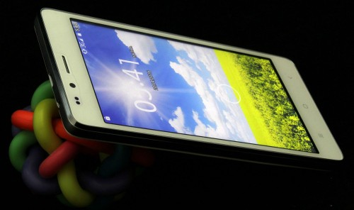 LandvoV81Smartphonetest6.jpg