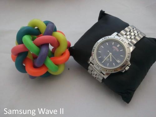 SamsungWaveIIVergleichsbilderfurV815.jpg