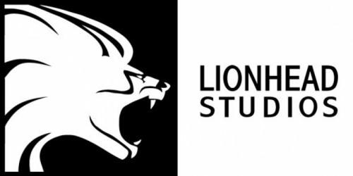 Microsoft schließt Entwicklerstudio Lionhead