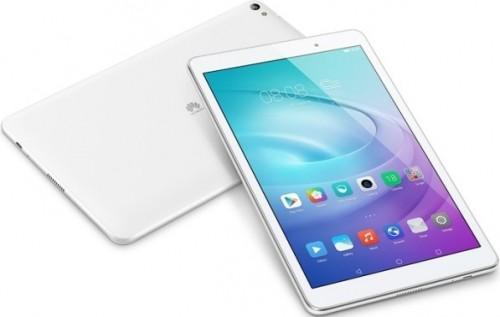 Huawei Mediapad T2 10.0 Pro: 10,1-Zoll-Tablet mit FullHD-Auflösung