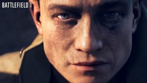 Battlefield 1 auf der Gamescom: 8 Stunden warten, wenige Minuten spielen