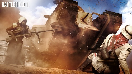 battlefield-1-05.jpg