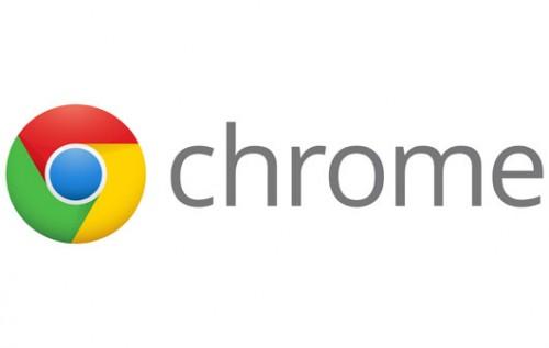"""Google Chrome blockiert künftig """"Bad Ads"""""""