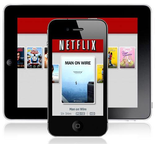 Netflix: Nach Preiserhöhung bald auch Werbung?