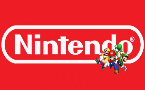 Dr. Mario World für Android kommt in Kürze