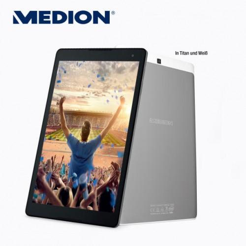Medion-LifeTab-P10506.jpg