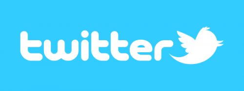 Twitter stellt selbstlöschende Fleets wieder ein