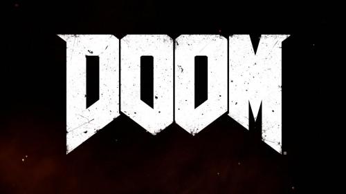 doom-201628.jpg