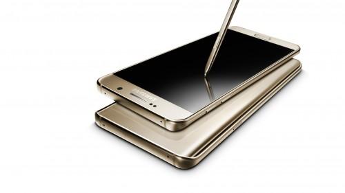 Samsung: LPDDR4-Speicher im 10-nm-Prozess erwartet