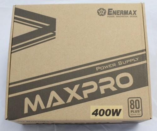 EnermaxMaxproEMP400AGT400W2.jpg