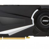 msi-geforce_gtx_1080_aero_8g_oc-product_pictures-3d1