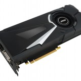 msi-geforce_gtx_1080_aero_8g_oc-product_pictures-3d2
