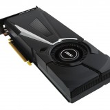 msi-geforce_gtx_1080_aero_8g_oc-product_pictures-3d3