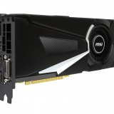 msi-geforce_gtx_1080_aero_8g_oc-product_pictures-3d4