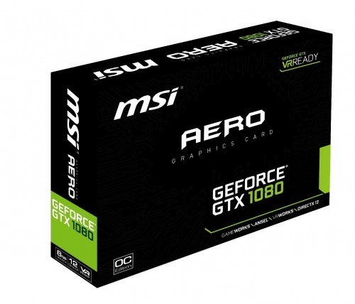 msi-geforce_gtx_1080_aero_8g_oc-product_pictures-boxsot-1.jpg