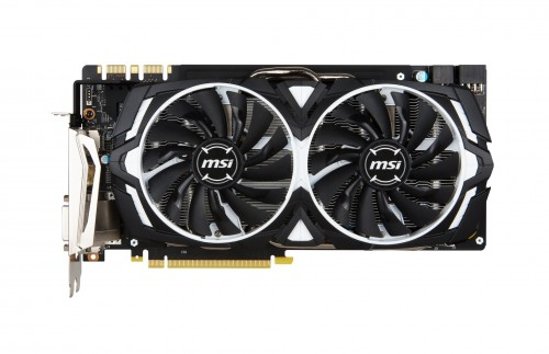 msi-geforce_gtx_1080_armor_8g_oc-product_pictures-3d2.jpg