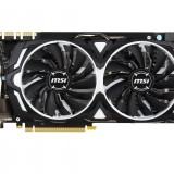 msi-geforce_gtx_1080_armor_8g_oc-product_pictures-3d2