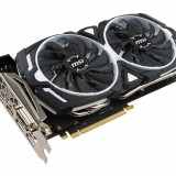 msi-geforce_gtx_1080_armor_8g_oc-product_pictures-3d4