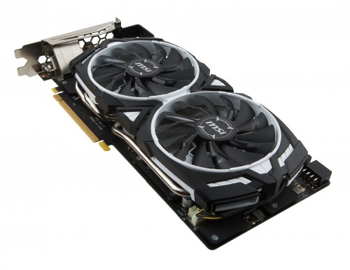 msi-geforce_gtx_1080_armor_8g_oc-product_pictures-3d5.jpg