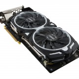 msi-geforce_gtx_1080_armor_8g_oc-product_pictures-3d5