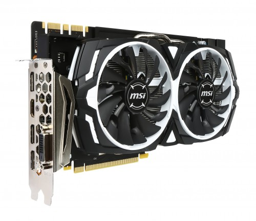 msi-geforce_gtx_1080_armor_8g_oc-product_pictures-3d6.jpg
