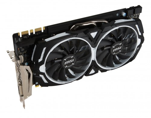 msi-geforce_gtx_1080_armor_8g_oc-product_pictures-3d7.jpg