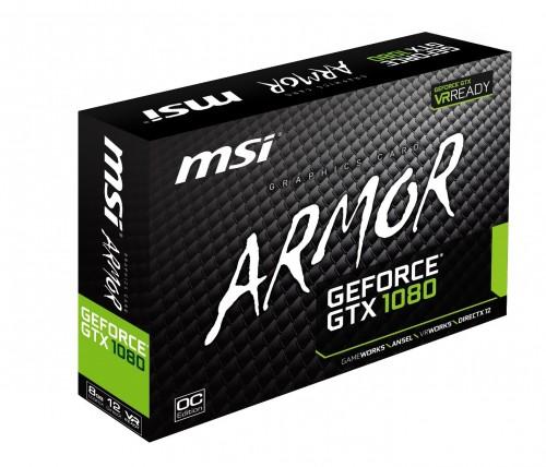 msi-geforce_gtx_1080_armor_8g_oc-product_pictures-boxshot-1.jpg