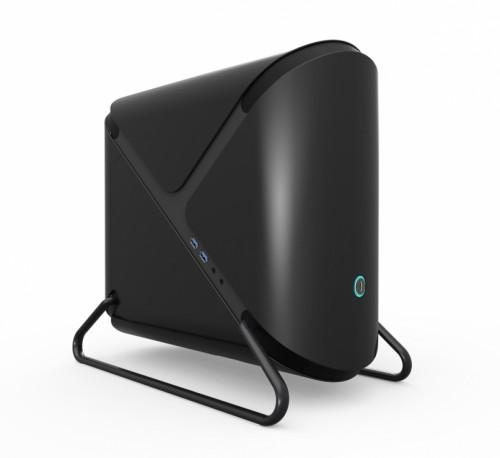 BitFenix stellt vier neue Gehäuse in Premium-Qualität vor.