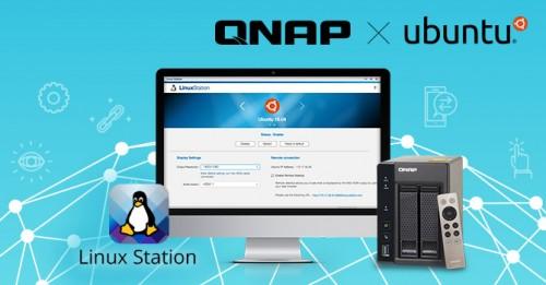 160607_QNAP_Kooperation_Canonical_Ubuntu.jpg